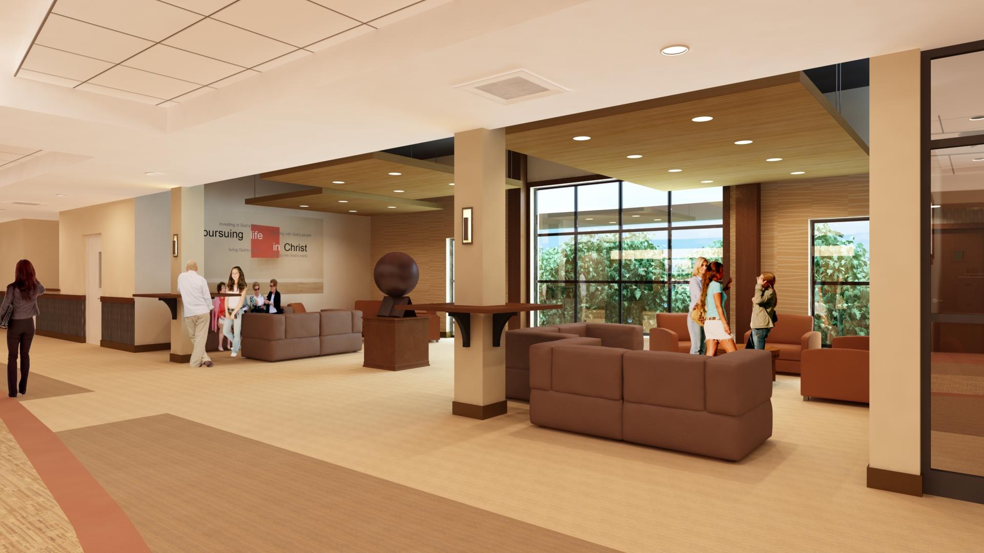 Mordern furniture acuros 1 mller manufaktur rustikal for Design hotel wolkenstein